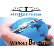 Sin Barreras Without Barriers Inc.
