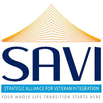 SAVI - Strategic Alliance Veteran Integration