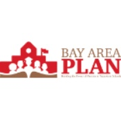 Bay Area Parent Leadership Action Network (PLAN)