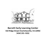 Barrett Early Learning Center
