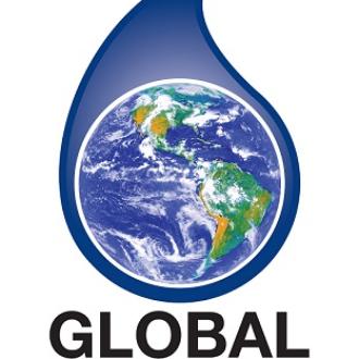 Global Environmental Legacy Foundation
