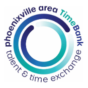 Phoenixville Area Time Bank