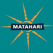 Matahari Women Workers' Center