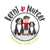 Berni & Murcer - Friends for Life
