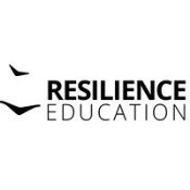 Resilience Education