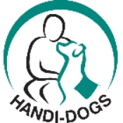 Handi-Dogs