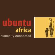 Ubuntu Africa