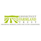 The Connecticut Farmland Trust