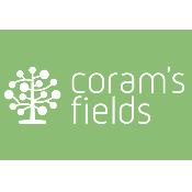 Corams Fields