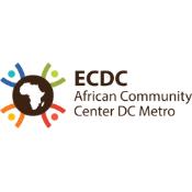 Ethiopian Community Development Council, Inc.
