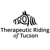 Therapeutic Riding Of Tucson