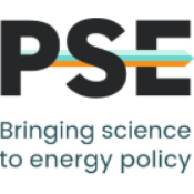 PSE Healthy Energy