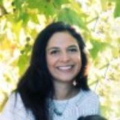 Stephanie A