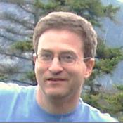 Joel A