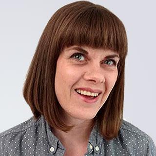 Kate Varner