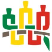 Project Ethiopia