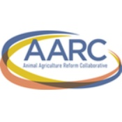 Animal Agriculture Reform Collaborative (AARC)