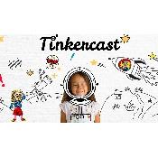 Tinkercast