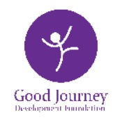 Good Journey Development Foundation