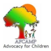 African Caribbean American Parents of Children with Disabilities
