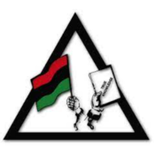 Organization for Black Struggle