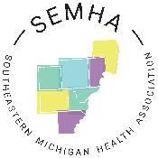 Southeastern Michigan Health Association