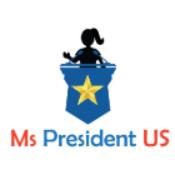 Ms President US