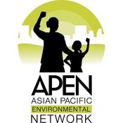 Asian Pacific Environmental Network (APEN)