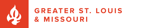 Greater St. Louis and Missouri Capacity Building Network