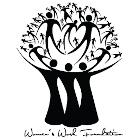 Women's Work Foundation