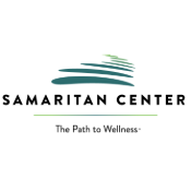 Samaritan Center For Counseling and Pastoral Care