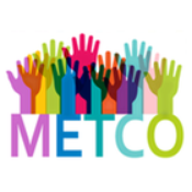 METCO - Metropolitan Council for Educational Opportunity