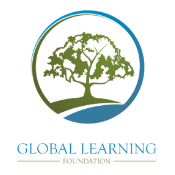 Global Learning Foundation