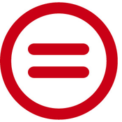 The URBAN LEAGUE OF Essex County
