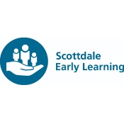 Scottdale Early Learning, Inc.
