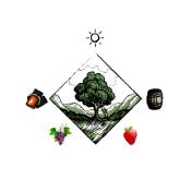 The Farmworker Project LLC