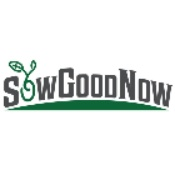 Sow Good Now