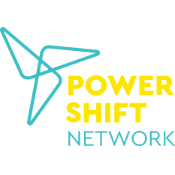 Power Shift Network