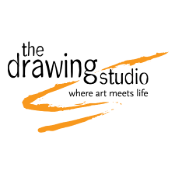 The Drawing Studio