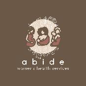 Abide Women's Health Services