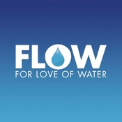 FLOW (For Love of Water)