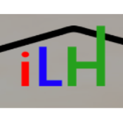 Independent Living Housing, Inc.