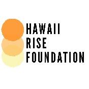 Hawai'i Rise Foundation