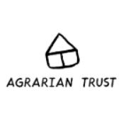 Agrarian Trust