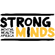StrongMinds