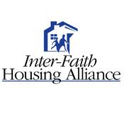 Inter-Faith Housing Alliance