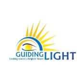 Guiding Light Mentoring