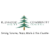 Redwood Community Health Coalition