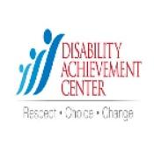 Disability Achievement Center