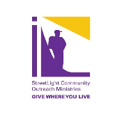 StreetLight Community Outreach Ministries